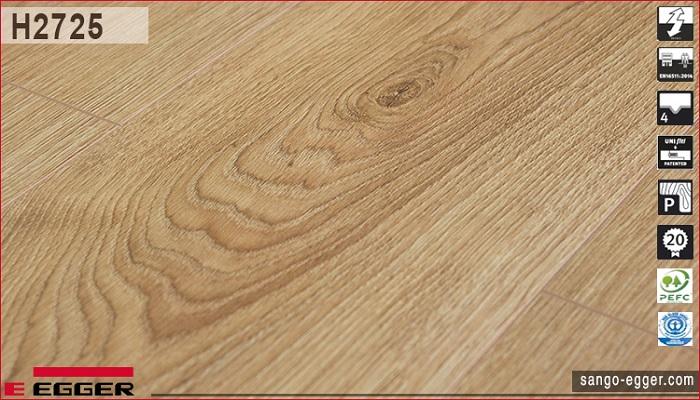 Các SP sàn gỗ Egger