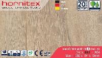Sàn gỗ Hornitex - Đức