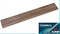 Sàn Nhựa Galamax