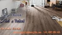 Sàn Gỗ Thaixin - Thái Lan