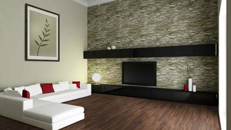 Giới thiệu sàn gỗ Thụy Sĩ Kronoswiss