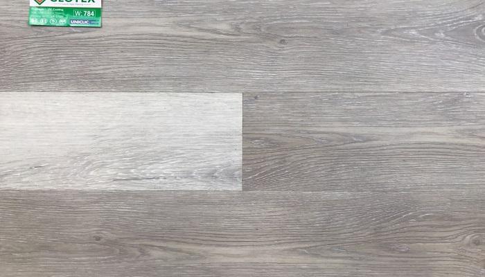 Sàn nhựa Glotex Hàn Quốc